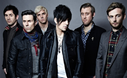 header_lostprophets