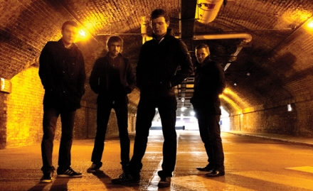 header_theslowreadersclub