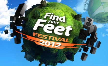header_findyourfeet